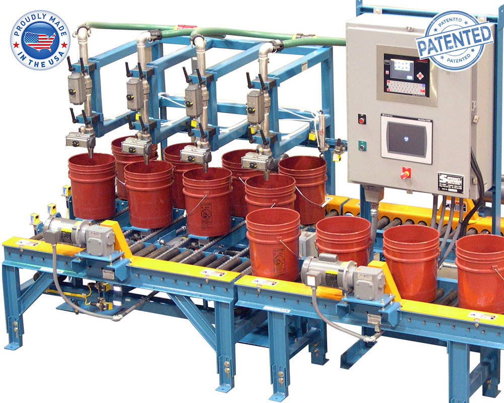 Specialty Equipment - automatic-pail-filler-APF-541