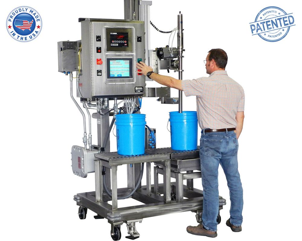 Specialty Equipment - mobile-pail-filler-MPF-510